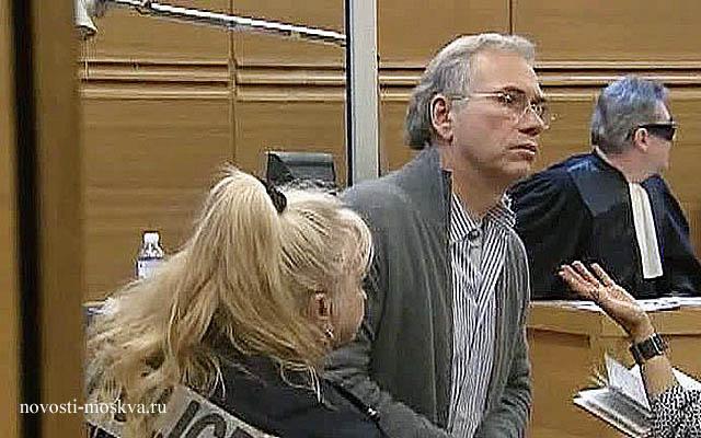 арестован министр кузнецов последние новости