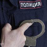 Крупный полицейский начальник Подмосковья надолго сел в тюрьму