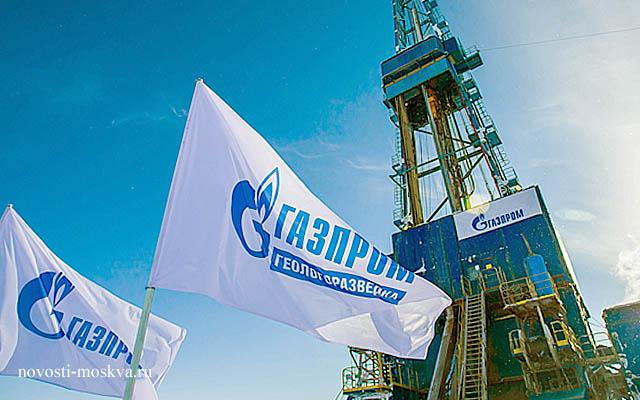 В «Газпроме» произошли самые значимые кадровые перемены за 7 лет
