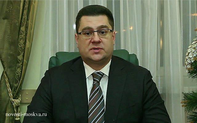 Грибинюченко арестован за взятку последние новости