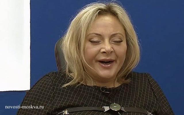 Директор Феникса Оксана Богданова последие новости