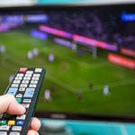 Станет ли платным бесплатное цифровое ТВ?