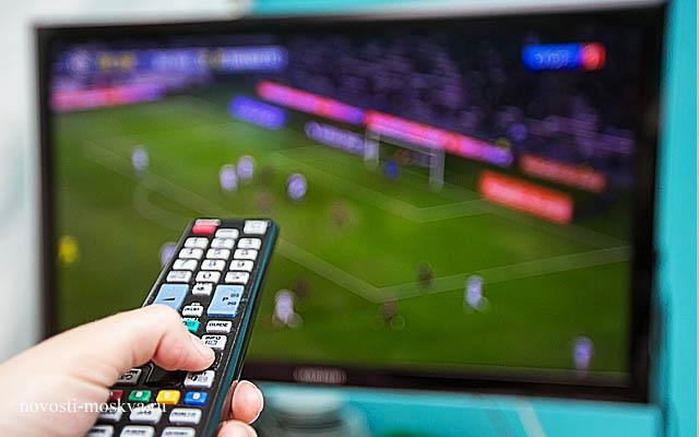 Будет ли платным переход на цифровое телевидение?