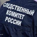 Бывший опер из Подмосковья осужден за кражу с признаками «мародерства»