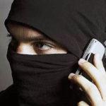 Анонимный звонок стал причиной экстренной эвакуации в Балашихе