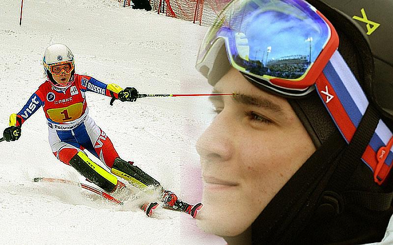 Московские спортсмены продолжают «золотую серию» на Универсиаде