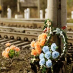 «Неделя смертей»: за минувшую неделю на МЖД погибло 9 человек