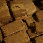 В ЮАО обнаружен склад наркотиков более чем на полмиллиона долларов
