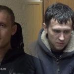 Полицейские из Щелково раскрыли вооруженное нападение на таксиста