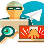 В месенджере Telegram 16 марта – крупные сбои по всему миру
