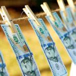 Центробанк опубликовал антирейтинг «теневых» отраслей в бизнесе