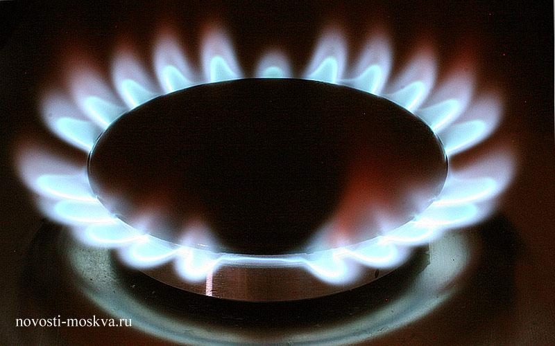 отравление бытовым газом в Чехове 19 марта