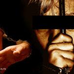 Задержан москвич, бравший опеку над детьми, чтобы насиловать их