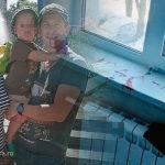 Савва Никитин, подозреваемый в двойном убийстве в Южном Медведково, отправлен в СИЗО