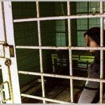 Очередной насильник детей задержан в Москве
