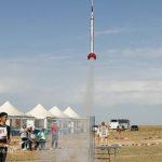 Юные ракетостроители из Чертаново привезли россыпь медалей с Байконура