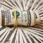 В столице раскрыта крупная сеть по выводу денег из страны
