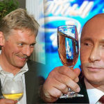 Самые короткие новогодние каникулы: комментарий Пескова