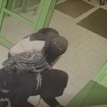 Очередной подрыв банкомата в Мытищах: преступники пока не найдены