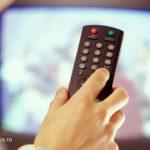 Сделайте потише! «НТВ» получила штраф за громкую рекламу