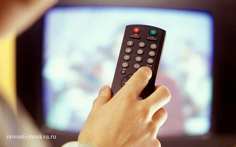 фас оштрафовала НТВ Хит за нарушение закона о рекламе