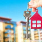 Жителям подмосковной «глубинки» предложат особую ипотеку