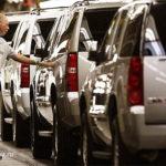 Back To The Crisis: рынок новых авто в России просел впервые за три года