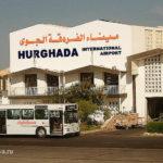 Стало известно, когда возобновятся полеты в Хургаду и Шарм-эш-Шейх