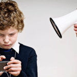 Как вернуть ребенка в школу после праздников? Советы эксперта