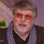 Александр Ширвиндт получил «премию Калягина»