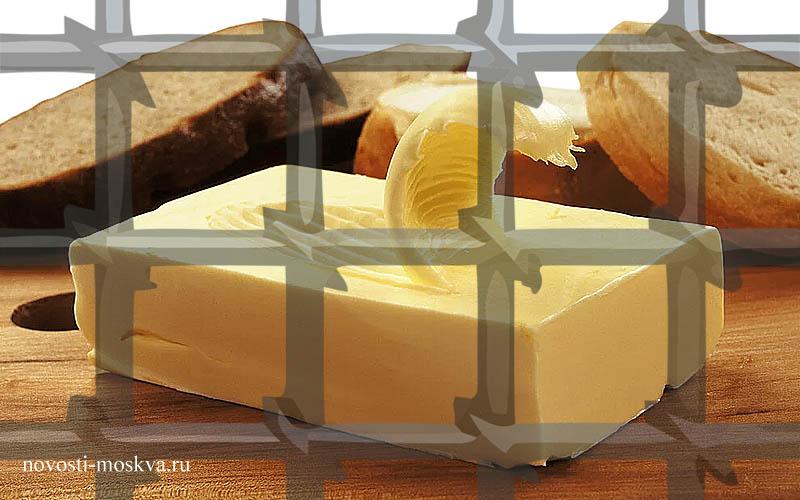 «Ограбление века»: за кражу масла незадачливому вору грозит до 7 лет