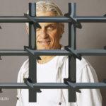Чем обернется арест Олега Тинькова его «Тинькофф-банку» и другим «Тинькофф»-проектам?