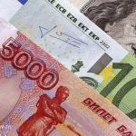 Что будет с рублём после выходных: ждать ли продолжения обвала?