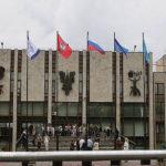 Москва – безоговорочный лидер рейтинга самых дорогих вузов России