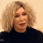 Инфицированная COVID-19 Татьяна Васильева идет на поправку