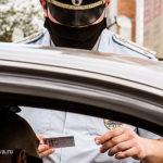 Водителям Москвы массово отменяют штрафы за ошибки в пропусках