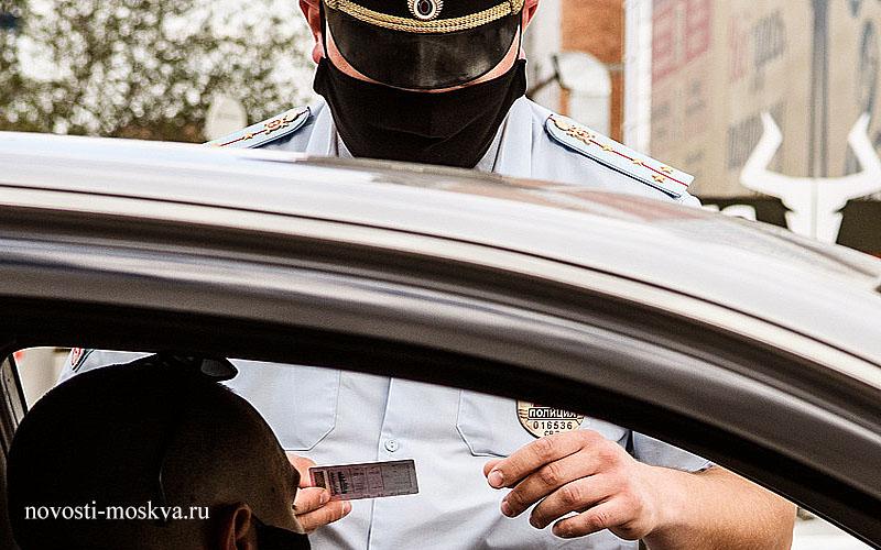отмена штрафов за привязку номера машины к пропуску