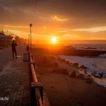 Москвичи направляются в Крым — туристический сезон все-таки состоится