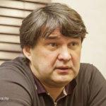 Кто он, Шамиль Газизов, сменщик Томаса Цорна в московском «Спартаке»?