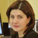 Арест замминистра образования Марины Лукашевич: коррупция или война кланов?