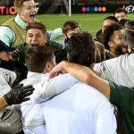 ФК «Краснодар» обновил всю историю клуба