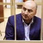 Очередной суд за покупку «теплого места» завершился в Москве