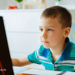 Младшеклассники Москвы уйдут на «дистанционку» только с единогласного решения родителей всего класса