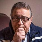 Народный артист, не знавший отца и живший с ним в одном подъезде: Геннадий Хазанов отмечает 75-летие